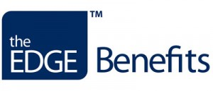 Edge-Benefits-Logo-300x129